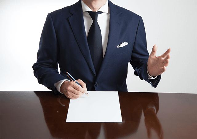 顧問税理士のお探しの個人事業主及び法人の方へ