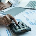 賃貸用建物の取得と借入金の計上行為の計算を否認