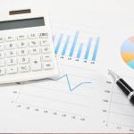 消費税還付の見直し(2016年度税制改正大綱より)