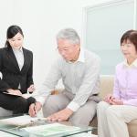 家族信託の活用法~受益者連続型信託