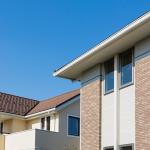 小規模宅地特例の適用には選択同意書が必要