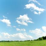 市民農園として貸し付けられている農地の評価