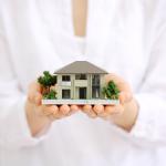 区分登記されている二世帯住宅の解消方法