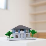 不動産譲渡で取得費が不明な場合の計算