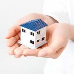 会社名義で建物を建てる場合の地代の取り扱い