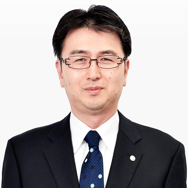 小沢 信彦