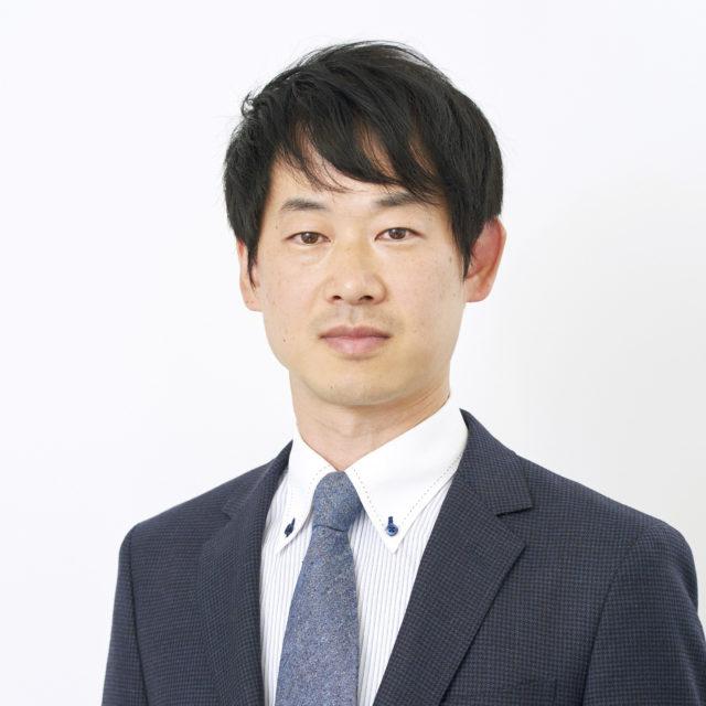 浅井 宏樹