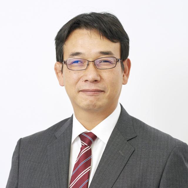 松田 成広